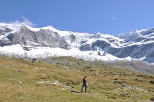 Freedom Mountains
