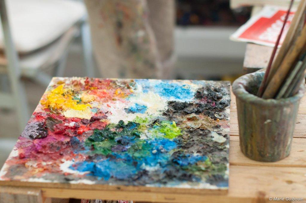 paintingart