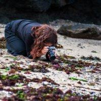 Initiation à la photographie intuitive
