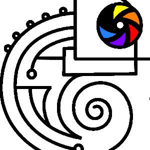 cropped-Logo-Noir.jpg