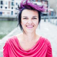 Photographie : Sophie Stalnikiewicz Texte : Carine Dumez