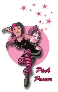 cropped-1-pink-power1.jpg