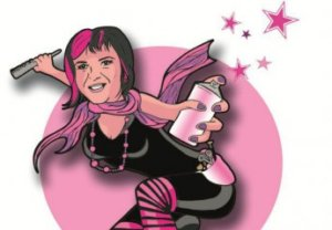 cropped-cropped-1-pink-power1.jpg