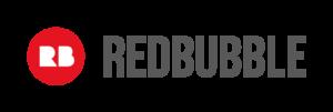 logo redbubble