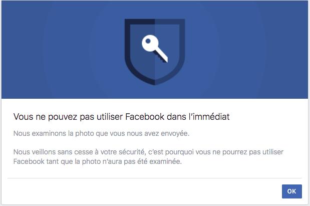 Facebook et moi… une grande histoire d'Amour…